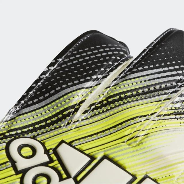 vratarskie-perchatki-adidas-00a30q008v1