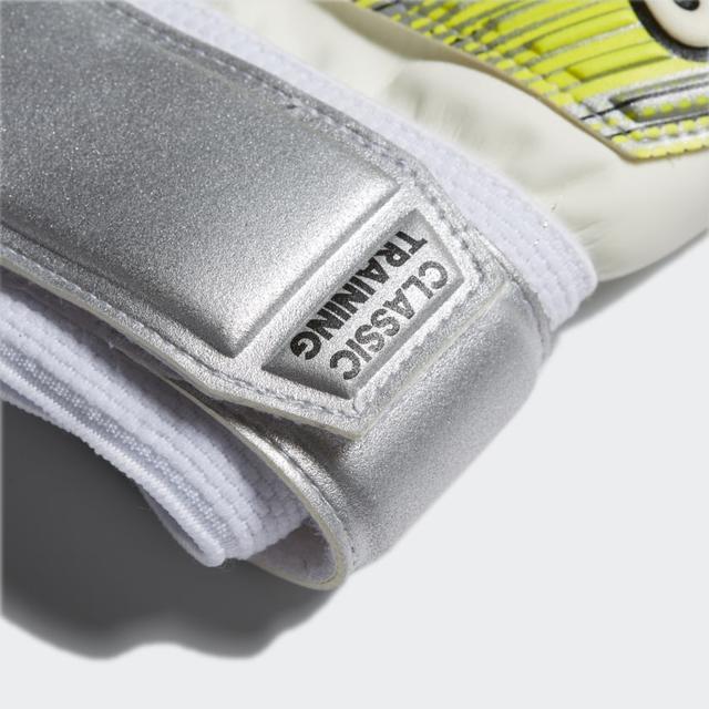 vratarskie-perchatki-adidas=0qa030v07101