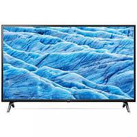 Телевізор LG 55UN7100