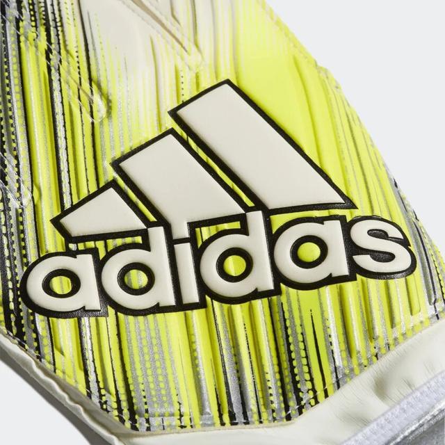 vratarskie-perchatki-adidas-0q0a040418v21