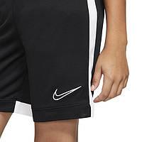 Детские футбольные шорты Nike Dri-Fit Academy Shorts Junior
