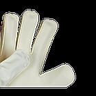Перчатки вратарские adidas Classic Training. Оригинал. Раз. 6, фото 4