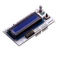 LCD Key Shield для Arduino , фото 1