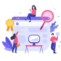 Оптимизация и развитие каналов YouTube
