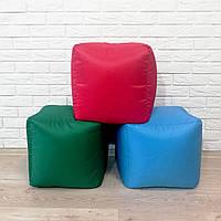 Кубик-пуфик KatyPuf 35 см
