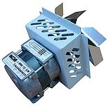 Витяжний вентилятор MplusM WWK 150 /60W, фото 3