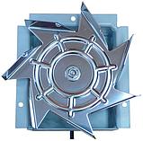Витяжний вентилятор MplusM WWK 150 /60W, фото 4