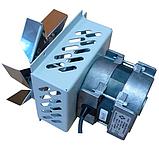 Витяжний вентилятор MplusM WWK 150 /60W, фото 5