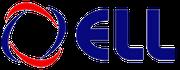 Координатные приводы (приводы подач) 12/13/14ХХХ для двигателей постоянного тока с  независимым возбуждением
