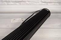 Автомобильная фара LED на крышу (66 LED) 198W-MIX | Авто-прожектор | Фара светодиодная автомобильная+ПОДАРОК!, фото 5