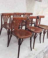 Кухонные обеденные стулья (12 ед.)