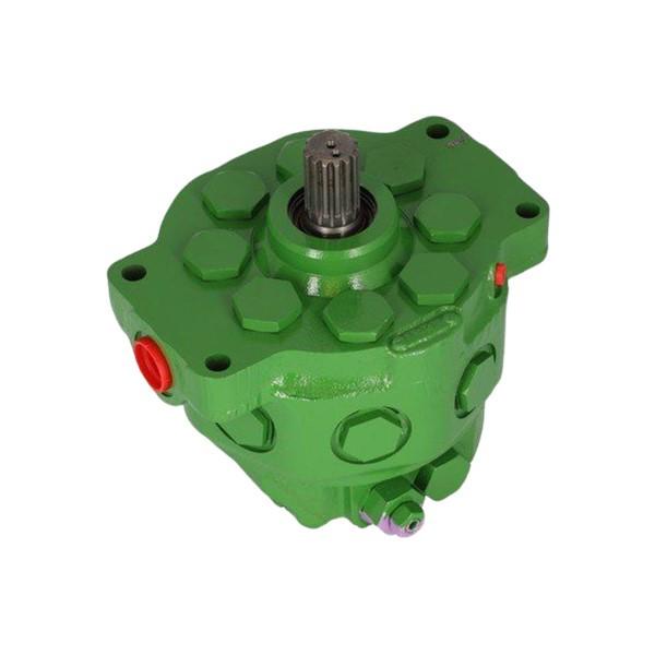 Насос Hydro-pack для тракторов John Deere AR94660