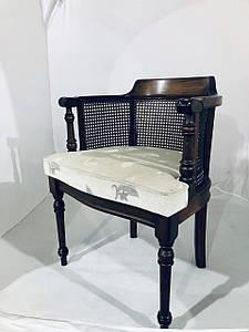 Кухонные обеденные стулья (4 ед.)