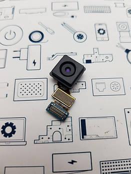 Основная камера Samsung S5 G900H (задняя) Сервисный оригинал с разборки