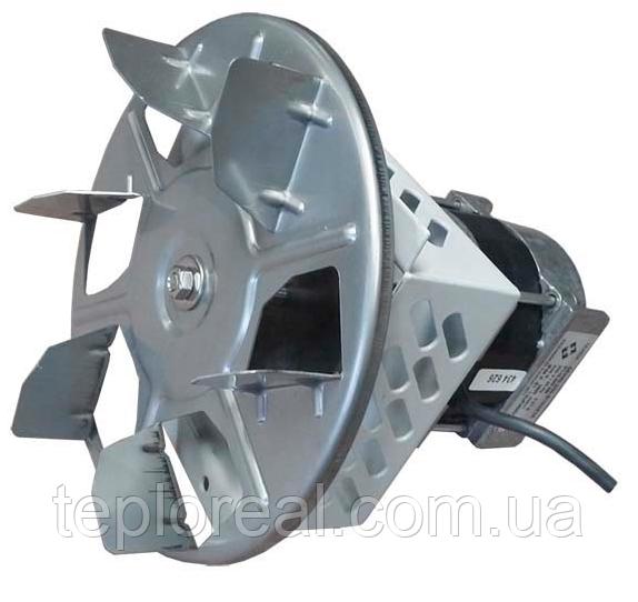 Вытяжной вентилятор MplusM WWK 180 /60W