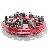 Корзина сцепления ЮМЗ-6 диск нажимной ЮМЗ, Д-65 45-1604080