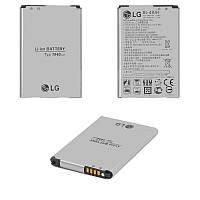 Аккумулятор для LG K4 LTE K121