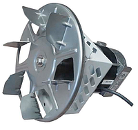 Вытяжной вентилятор MplusM WWK 180 /75W, фото 1