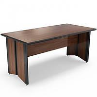 Письменный стол руководителя Сплит (Split) С-102