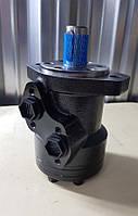 Наличие гидромоторов Sayer Danfoss МR125 на складе