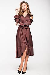Платье 5138