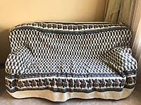 Одеяло из овечьей шерсти 150*200