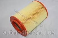 Воздушный фильтр Automega 180018110