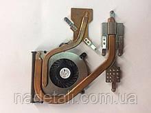 Система охлаждения Sony Vaio pcg-51312v VPCY2