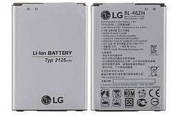 Аккумулятор для LG K7 X210DS