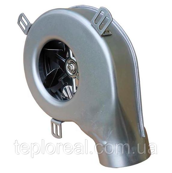Вытяжной вентилятор MplusM G2E 150-DN91-01 (145 куб. м/час)
