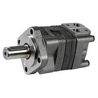 Гидромотор со склада Sauer Danfoss MS565_MAS565_OMS565, фото 1