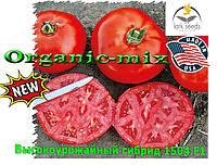 """Томат 1504 F1 (крупный высокоурожайный) ТМ """"Lark Seeds (США), упаковка 5000 семян"""