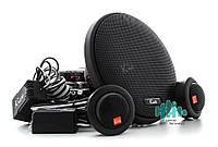 Автомобильная акустика Kicx STC 5.2 (компонентные динамики)