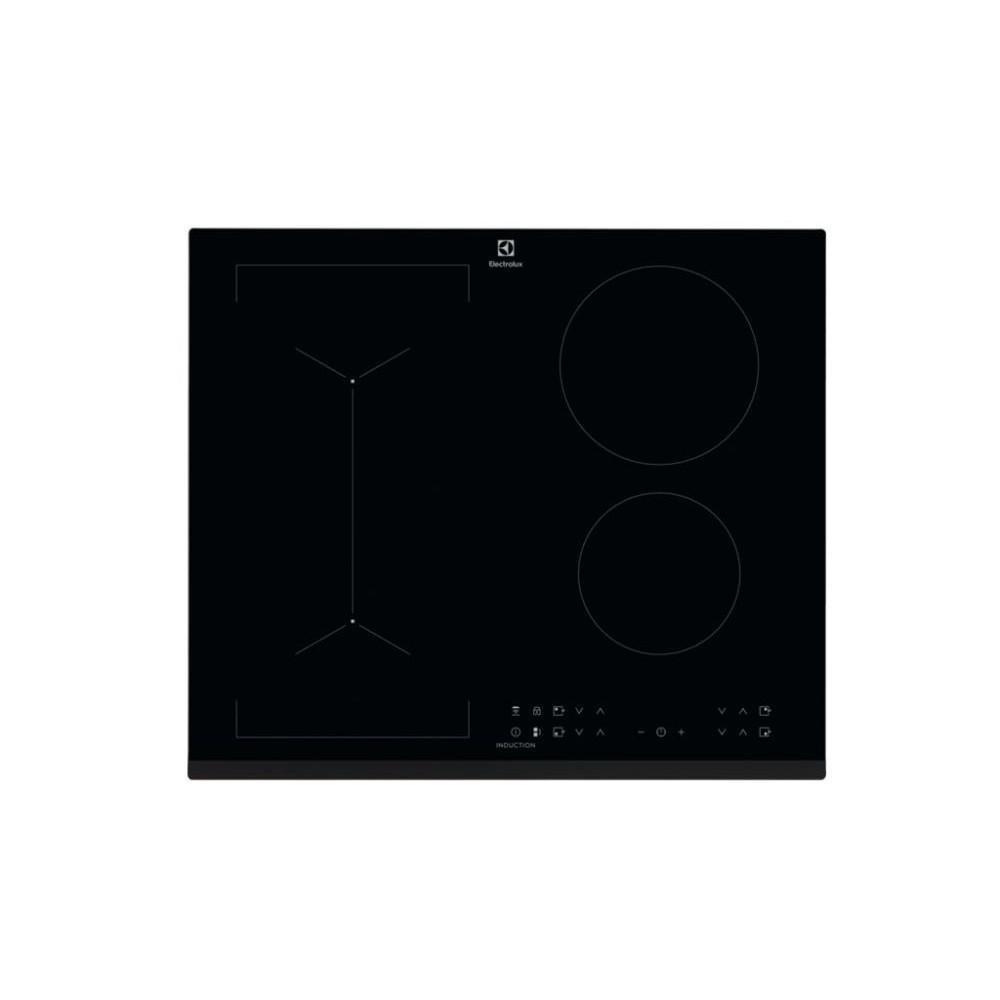 Варильна поверхня електрична Electrolux LIV6343
