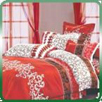Тираспольская постель полуторная
