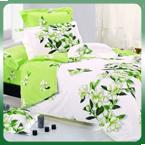 Тираспольская постель двухспальная