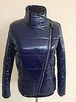 Куртка для девочки Vo.brend оптом, 140-164 рр., фото 1