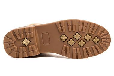 Жіночі черевики  Mix 41 Beige Б/У, фото 2