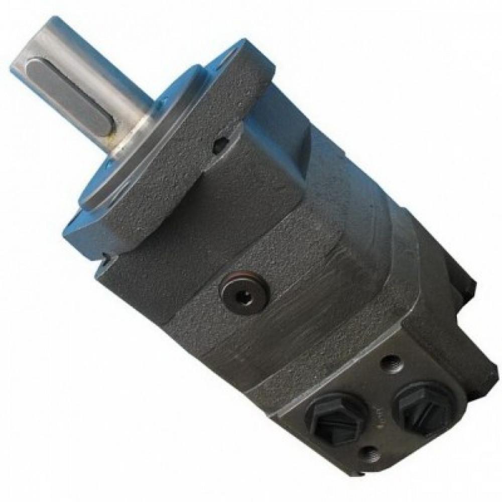 Sauer Danfoss MT 630 — OMT 630 Наличие гидромотора на складе