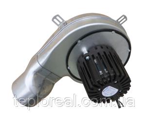 Вытяжной вентилятор MplusM G2E 180-GV82-01 (340 куб. м/час)