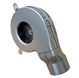 Витяжний вентилятор MplusM G2E 180-GV82-01 (340 куб. м/год), фото 2