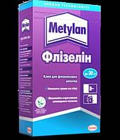 Клей Метилан флизелин