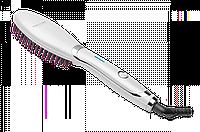 Фен-щетка Proficare PC-GB 3021, фото 1