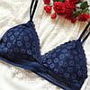 Браллет (1193/синий), фото 2
