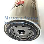 FS19616 Паливний фільтр-сепаратор (3991498), фото 3
