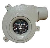Вытяжной вентилятор MplusM WW 150-05  (145 куб. м/час), фото 2