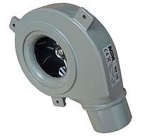Вытяжной вентилятор MplusM WW 150-05  (145 куб. м/час), фото 1
