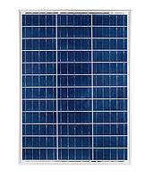 Сонячна панель Altek AKM(P) 80 полікрісталічна