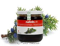 Можжевеловый сироп от Nahrin(Нарин) 500 мл