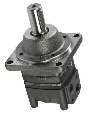 Гидромотор OMSW 100 — MSW 100 — MASW 100